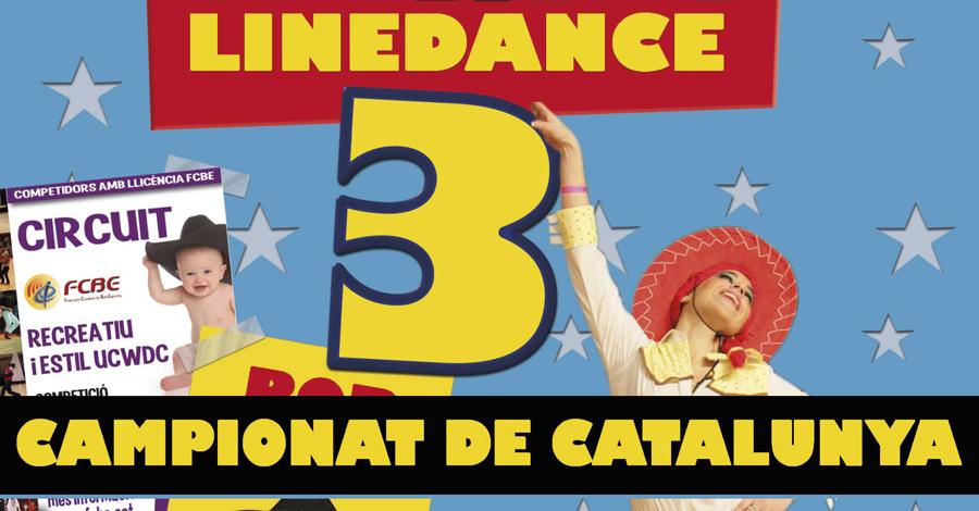 Imatges III Campionat de Catalunya LD&CWD, Festa i Workshops