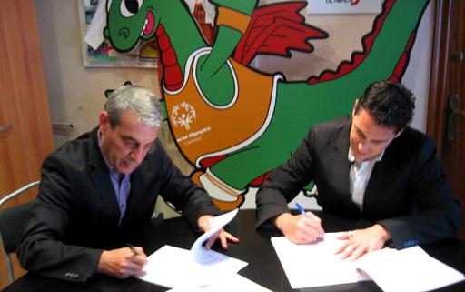 Conveni de col·laboració amb ACELL  | Federació Catalana de Ball Esportiu