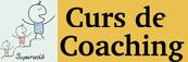 Curs de Coaching Esportiu per a T�cnics. Pre-inscripci�