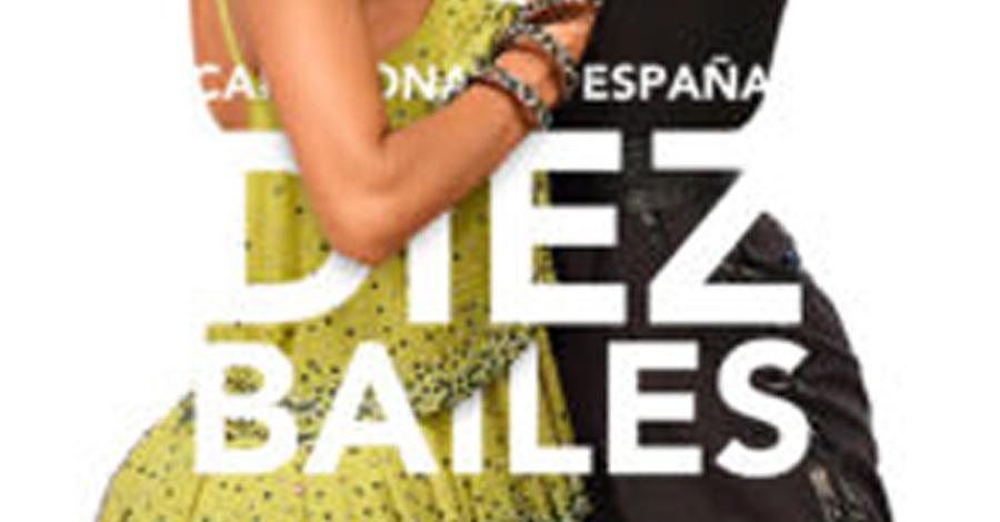 Resultats Campionats d'Espanya 10 balls 2019