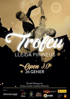 Trofeu Lleida Pirineus