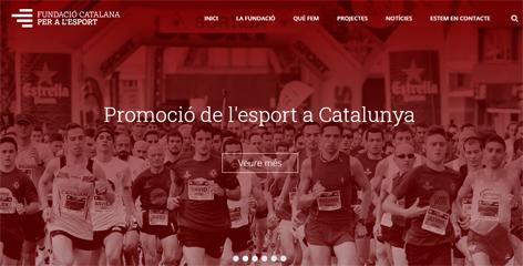 Fem esport a casa!!! | Federació Catalana de Ball Esportiu