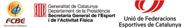 Protocol de la FCBE per a la minoració del risc COVID-19 (Versió 6) | Federació Catalana de Ball Esportiu