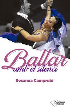 Ballar amb el silenci   Federació Catalana de Ball Esportiu