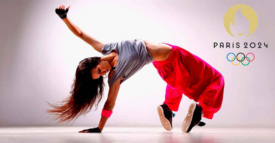 Street&Pop Dance