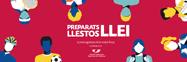 Nova Llei de l'Esport (Iniciativa Legislativa Popular - ILP)