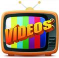 Accés a vídeos de la FCBE