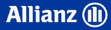Asseguran�a per a Esportistes (ALLIANZ)