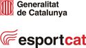 Secretaria General de l'Esport (SGE)