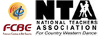 Curs d�Instructor de la NTA / FCBE (Country)