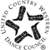 United Country Western Dance Council (UCWDC)