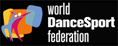 WDSF World Championship 10 Dance 2018