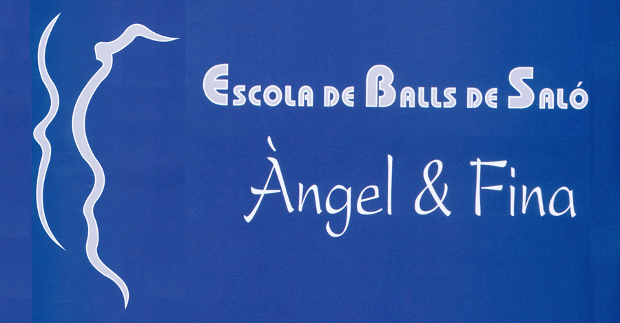 Club de Ball Esportiu Angel i Fina (ANFI)