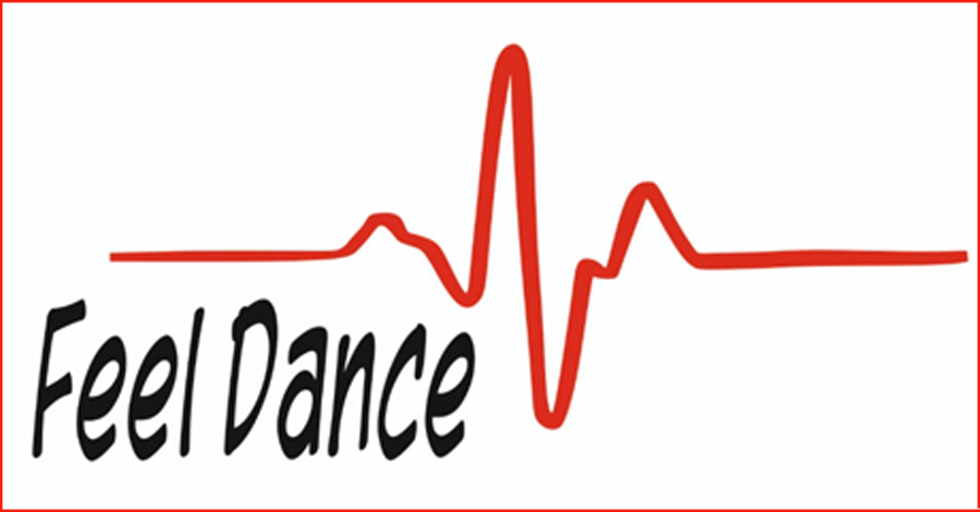Club de Ball Esportiu FEEL DANCE