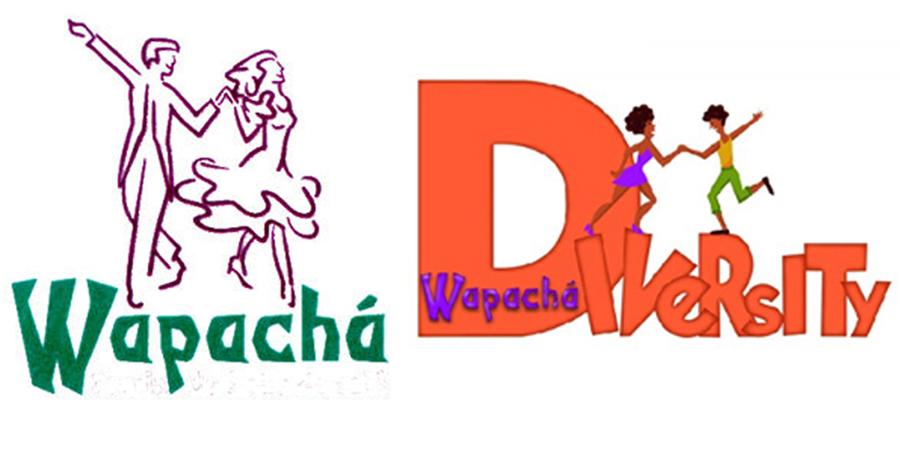 Club de Ball Esportiu WAPACHA