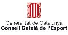 Inscripció a l'INS BLUME (Esplugues) (Modificació)   Federació Catalana de Ball Esportiu