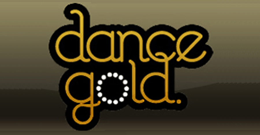 Club de Ball Esportiu DANCE GOLD