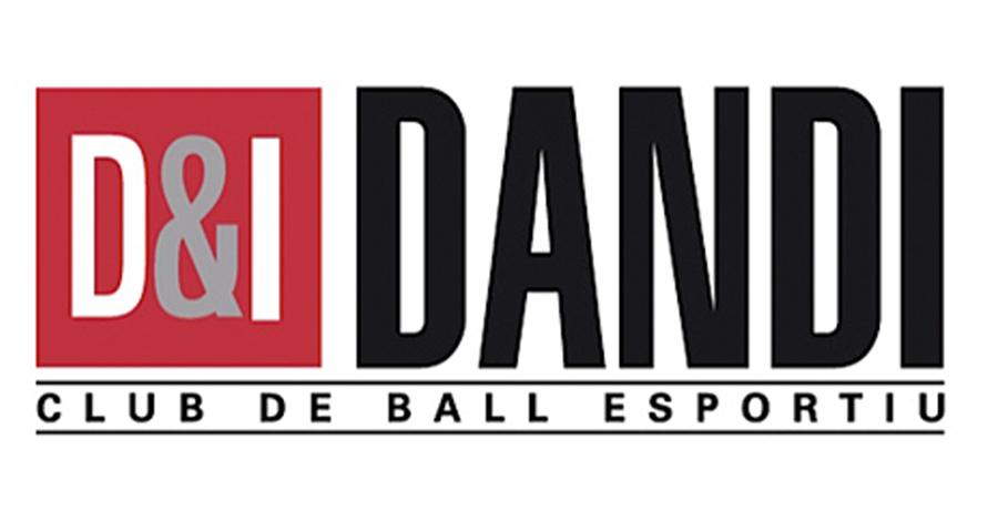 Club de Ball Esportiu DANDI