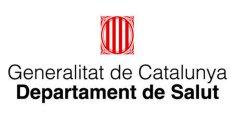 COVID-19. Resolució SLT/1/2021. Afectació al món de l'esport | Federació Catalana de Ball Esportiu