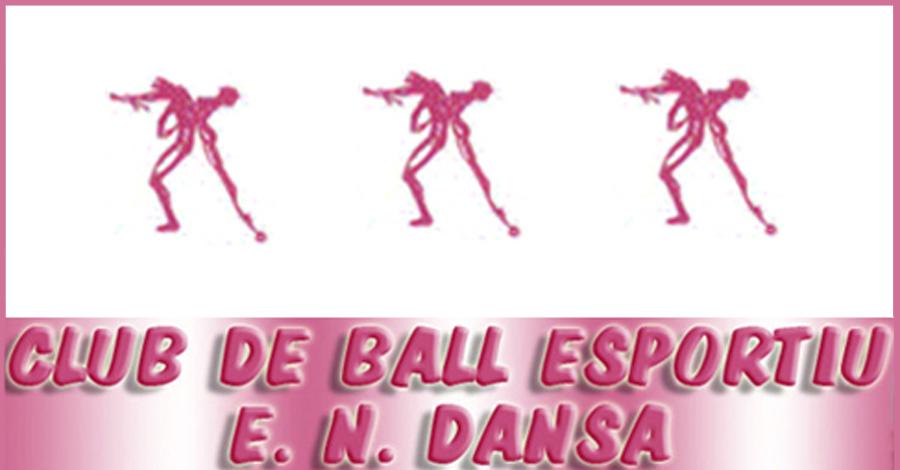 Club de Ball Esportiu Eva Nieto Dansa (ENDANSA)
