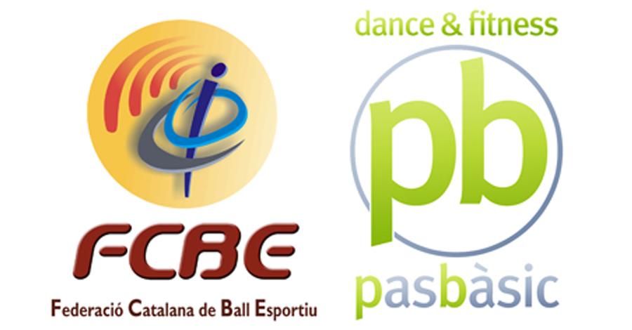 4a Prova Circuit Ball Esportiu Català. Pasbàsic. Imatges