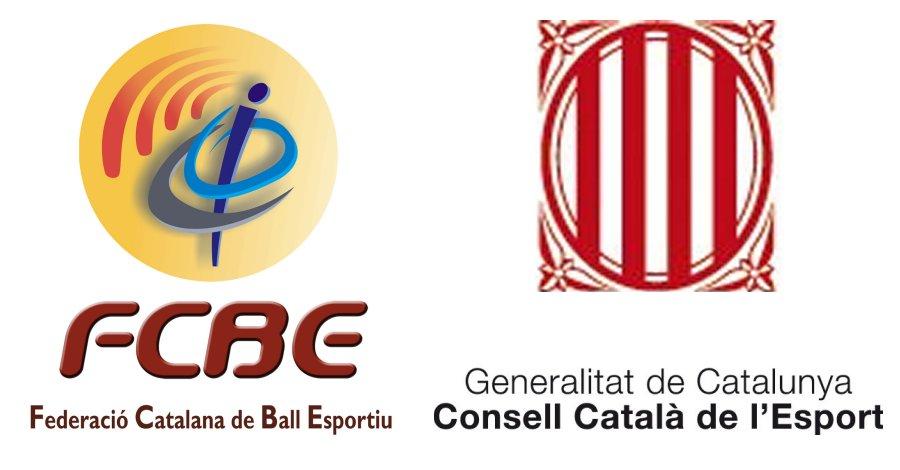 Ajuts del Consell Català de l'Esport per la COVID-19