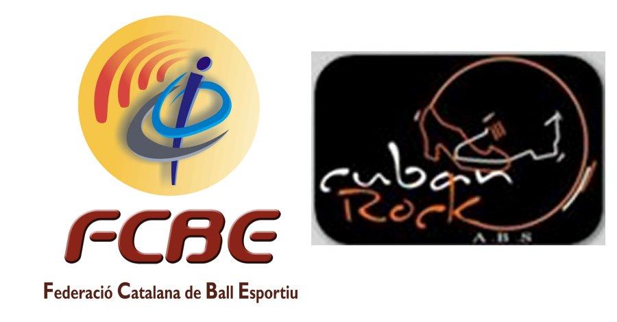 4a Prova Circuit Ball Esportiu Català 2021 - Llinars del Vallès. Resultats