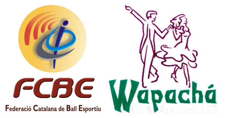 2a Prova Circuit Ball Esportiu Català 2020. CBE Wapachà. Ajornament