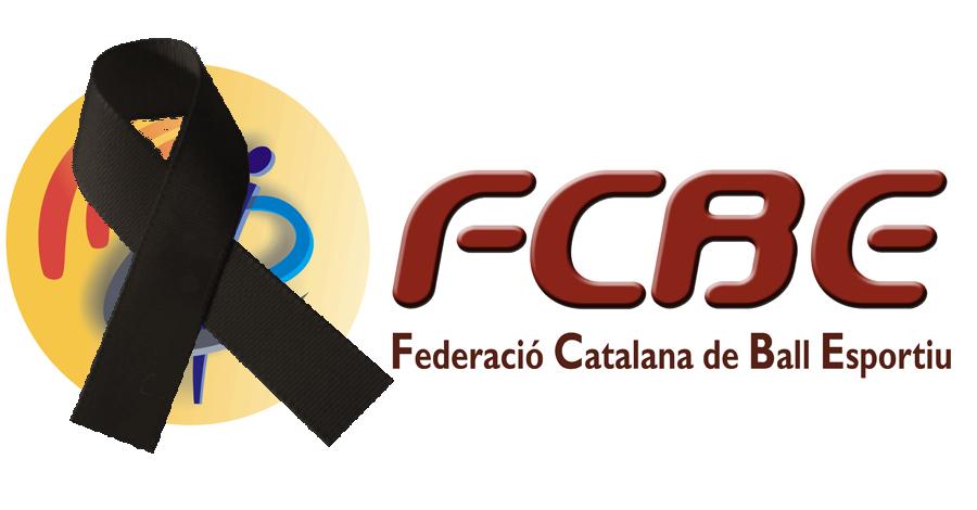 Nota de condol a la familia Rosa Rodríguez Guerra