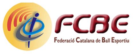 Vacances de l'oficina de la FCBE 2020 | Federació Catalana de Ball Esportiu
