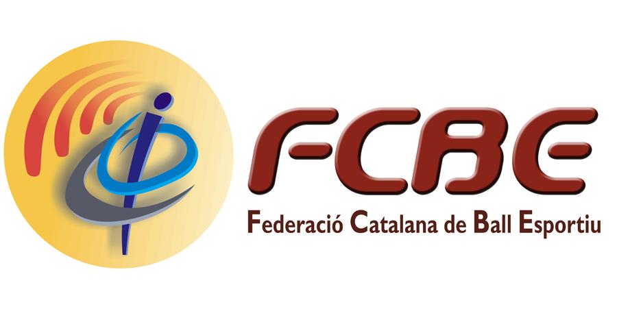 Banners gratuïts pels clubs membres de la FCBE