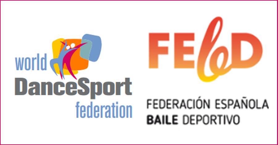 Campionats i Competicions Internacionals a Guadalajara 2019