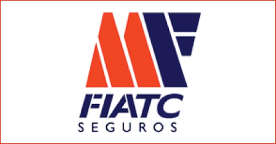 Pòlissa i Cobertures FIATC