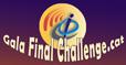 Anul·lada la Final Challenge 2017. Lloret de Mar