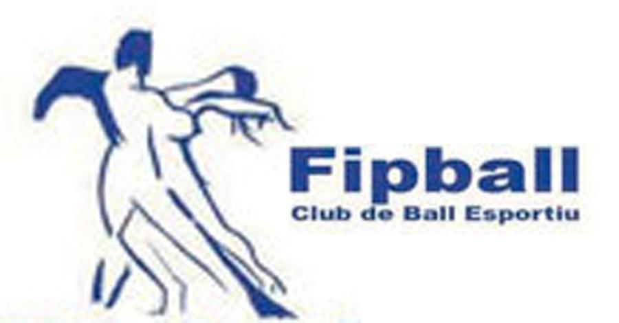 Club de Ball Esportiu FIPBALL