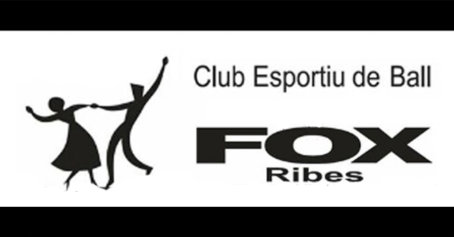 Club de Ball Esportiu FOX RIBES