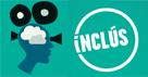 Festival Internacional de Cinema i Discapacitat