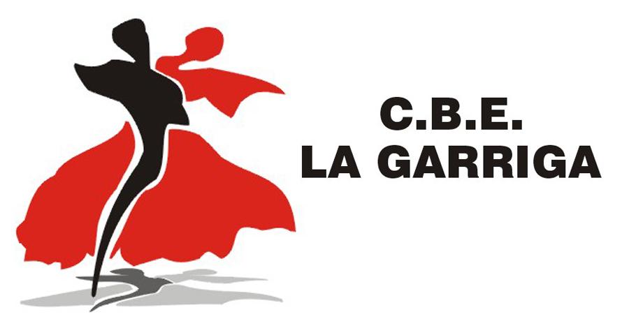 Club de Ball Esportiu LA GARRIGA