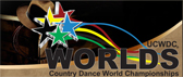 World Championships LD&CWD UCWDC 2018