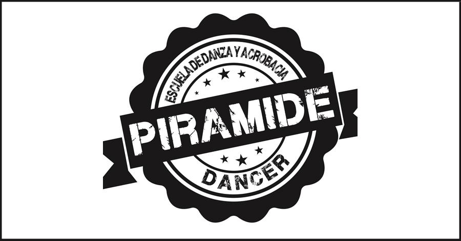 Escola de Dansa i Acrobàcia PIRÀMIDE