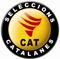 Impacte de la independència en les federacions esportives catalanes