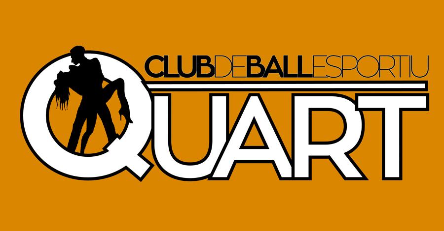 Club de Ball Esportiu QUART