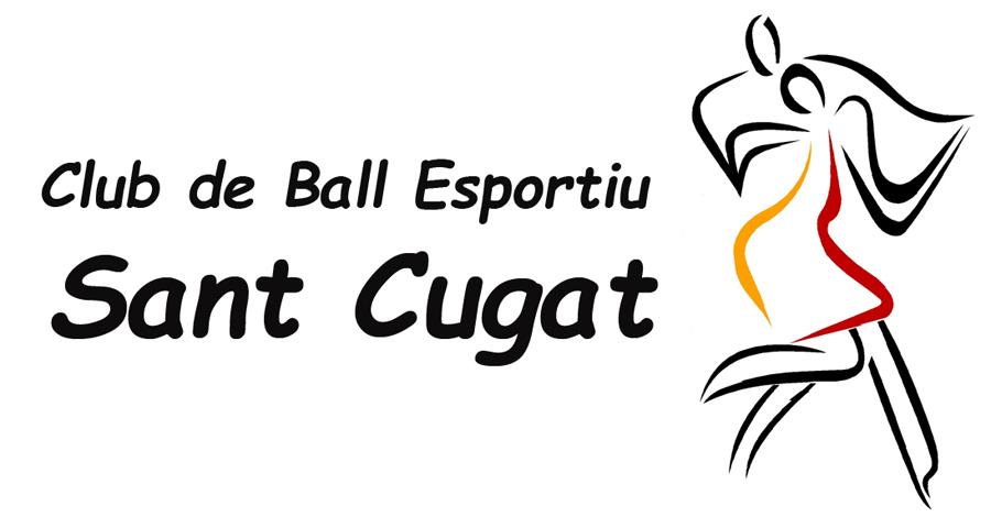 Club de Ball Esportiu SANT CUGAT