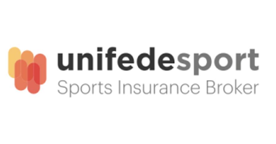 Comunicat de UNIFEDESPORT (Assegurança Esportiva) (1)