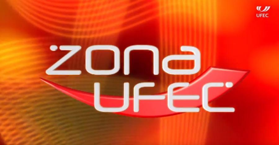 Reportatge ZONA UFEC - TV (Campionats de Catalunya Ball Esportiu 2019)