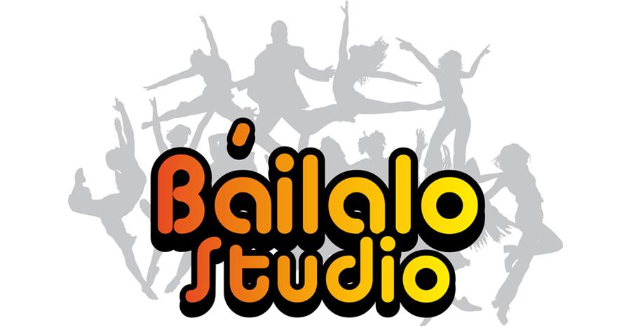 Club de Ball Esportiu BÁILALO STUDIO POLINYÀ