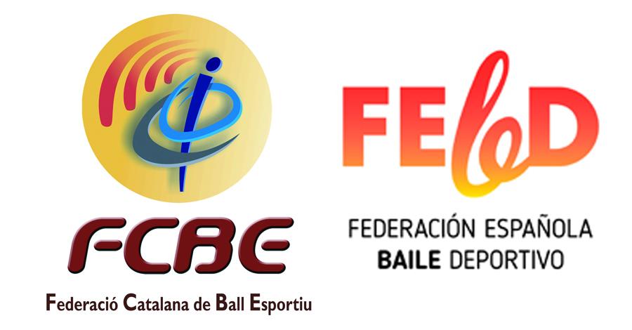 3ª Copa de Promoción de la FEBD per a Cat. 2ª Territorial