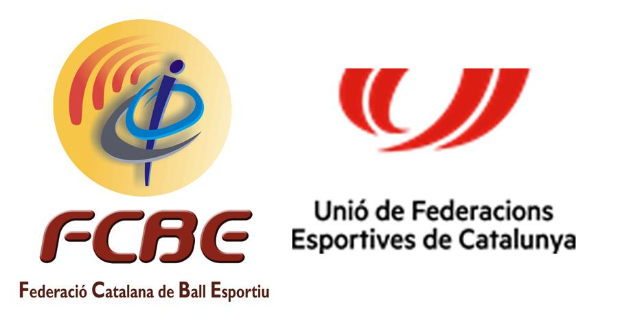 COVID-19. Comunicat i Nota de Premsa de la UFEC (17/07/2020)