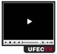Zona UFEC - TV
