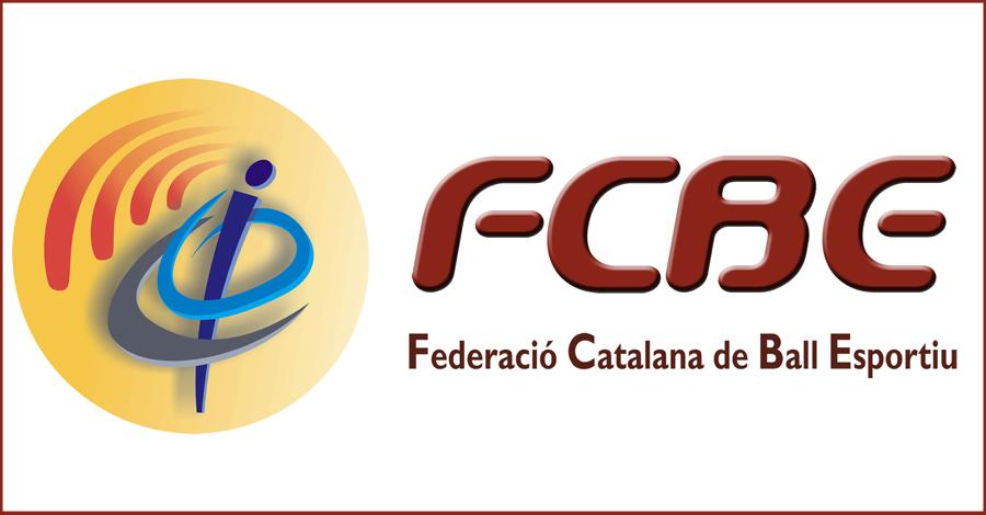 Sobre la FCBE